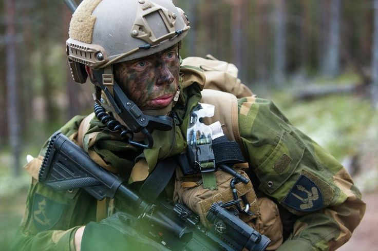 how to join polish grom