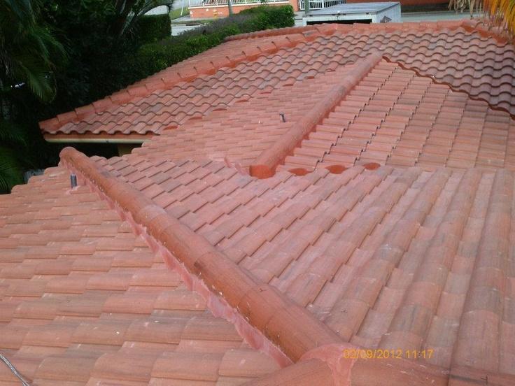 Eagle Roof Tile Colors