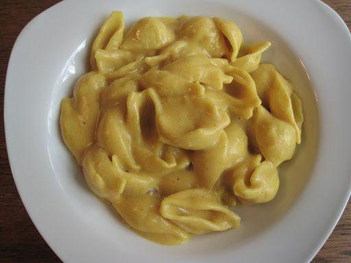 Vegan Mac and Cheese Recipe on Yummly | Vegetarian Meals & Pasta | Pi ...