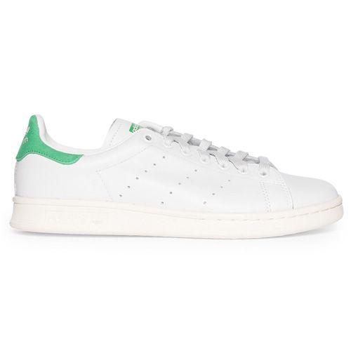 Adidas Stan Smith Sn