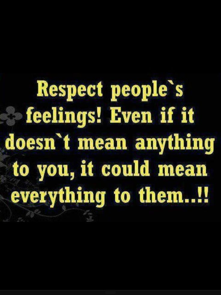 respect quotes Respect is a mirror, the more you show it to other people, the more they will reflect it back respect – inspirational pictures, motivational quotes and thoughts .
