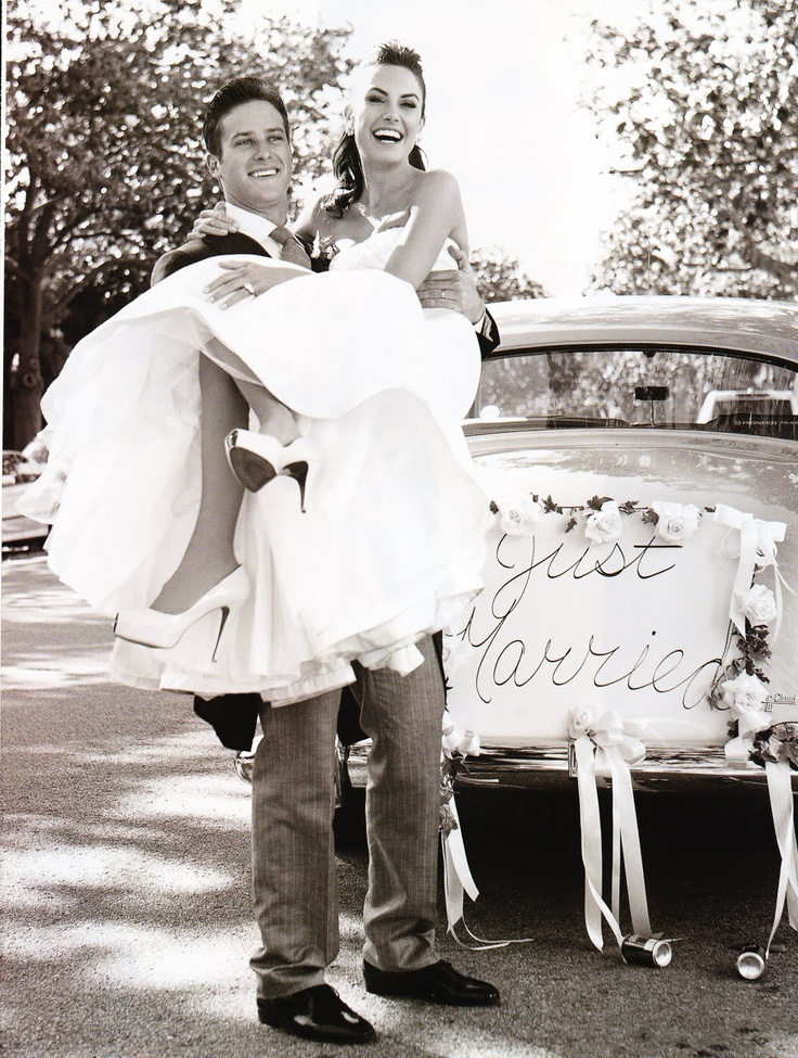 Image Result For Wedding Cars