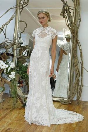 projectwedding wedding dress ideas