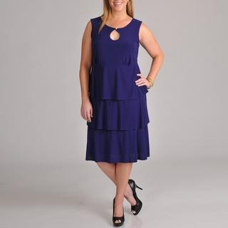 women's rayon attire
