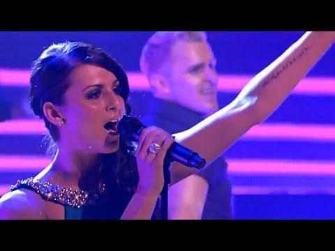 eurovision ireland rte