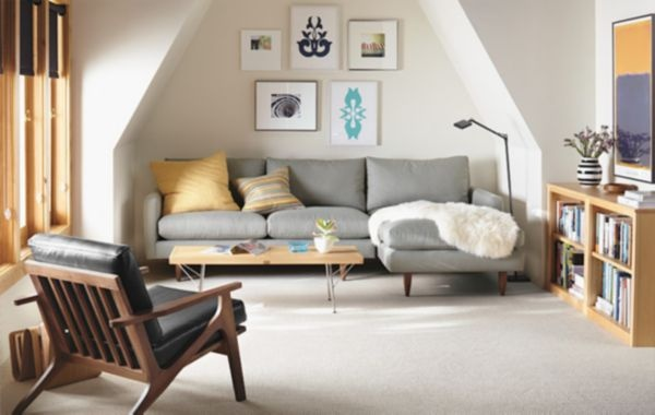 jasper sofa room living room board mi casa pinterest. Black Bedroom Furniture Sets. Home Design Ideas