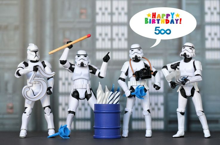 pictures of storm troopers