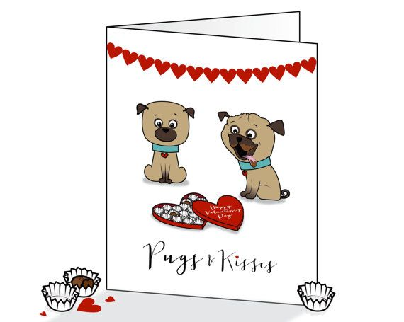 valentine's day cards pdf