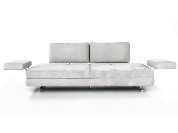 Lazzoni Furniture Mony