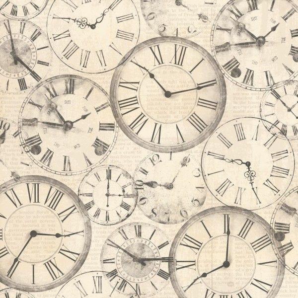 essay writing on time u felt lonely