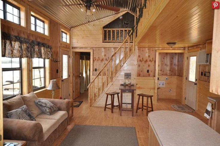 Leland Cabins My House PlansIdeas With Decor And Whatnot Pinterest