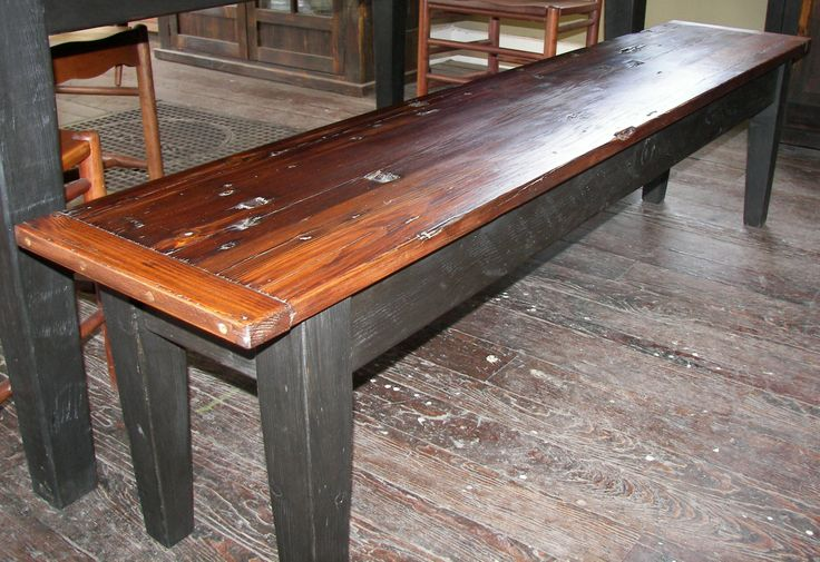 Pin By E Braun Farm Tables And Furniture On Reclaimed Barn Wood Furn
