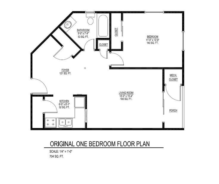 In law suite addition floor plans mother in law suite for In law additions floor plans