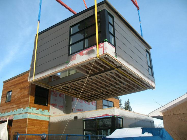 Pin By Hive Modular On Hive Construction Pinterest