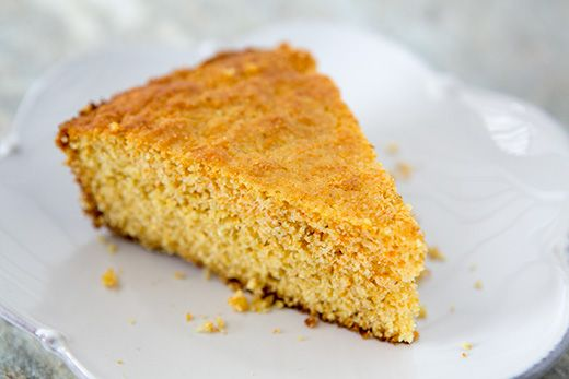 Southern Cornbread Recipe | Simply Recipes