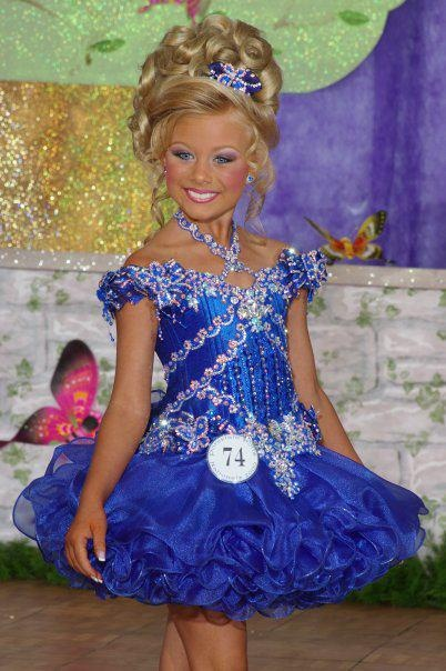 Pin by betty jo taylor on girls pageant clothing ideas pinterest