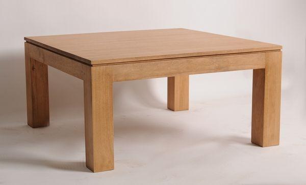 Table Basse Laquee Avec Plateau Relevable Alinea ~ Pin By Decotaime On H?v?a  La Nouvelle Tendance  Pinterest
