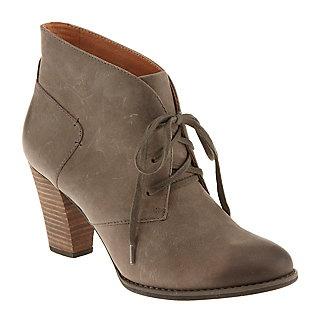 Women S Shoes Footsmart