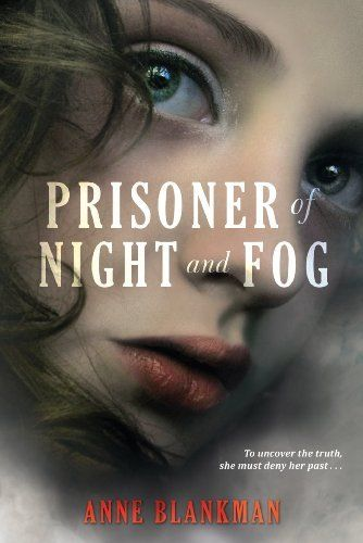 Prisoner of Night and Fog, http://www.amazon.com/dp/B00FJ37AK6/ref=cm_sw_r_pi_awdm_XUsDtb1CMHFNS