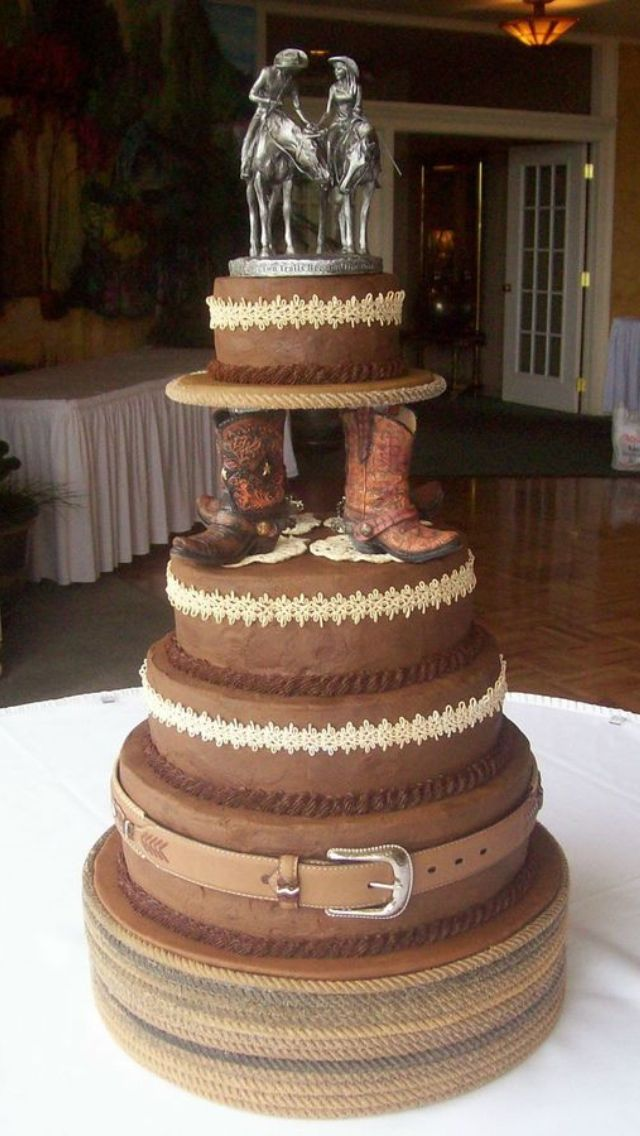 really cool wedding cakes the image kid has it. Black Bedroom Furniture Sets. Home Design Ideas