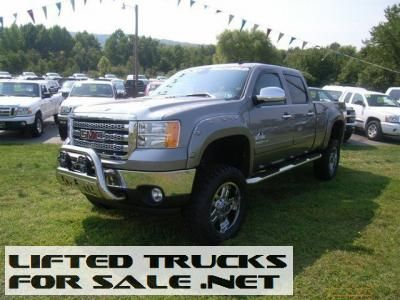 Bluefield New Vehicles For Sale Cole Chevrolet Cadillac
