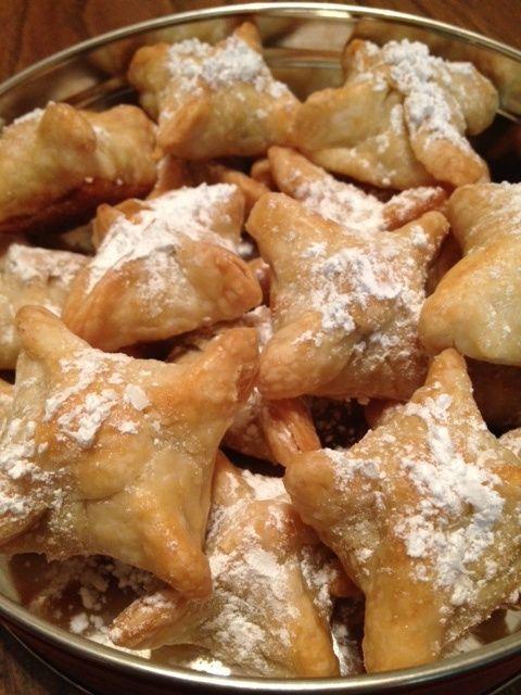 Hershey Kiss Pie | Party Ideas | Pinterest