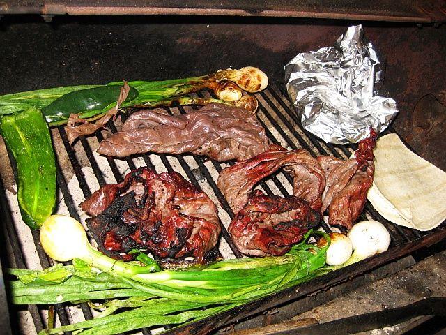 grilled carne asada tacos | 28-wills-carne-asada-taco-grill-station ...