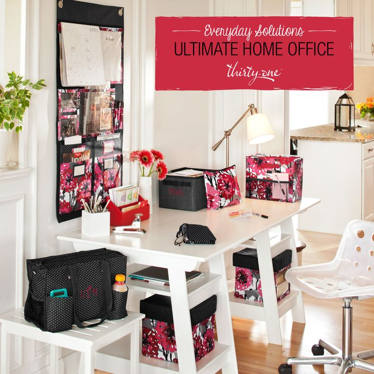 Fantastic Home Office Organization Products Martha Moments New Martha  Stewart.