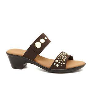 onex sonic dress sandals shoes shoes shoes