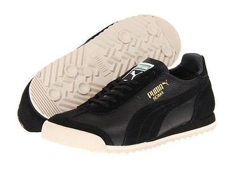 http://xetapharm.com/puma-roma-slim-leather-p-4070.html