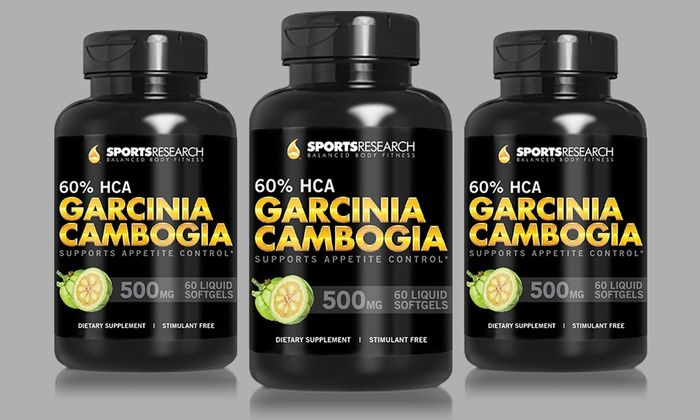 Garcinia cambogia extract health and beauty - shopping.com, Explore our large selection of top rated products at low prices from source naturals, pure