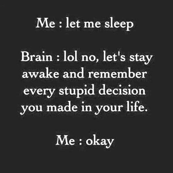 sleep quotes pinterest - photo #18