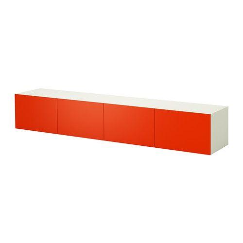 ikea dombas hinge adjustment. Black Bedroom Furniture Sets. Home Design Ideas