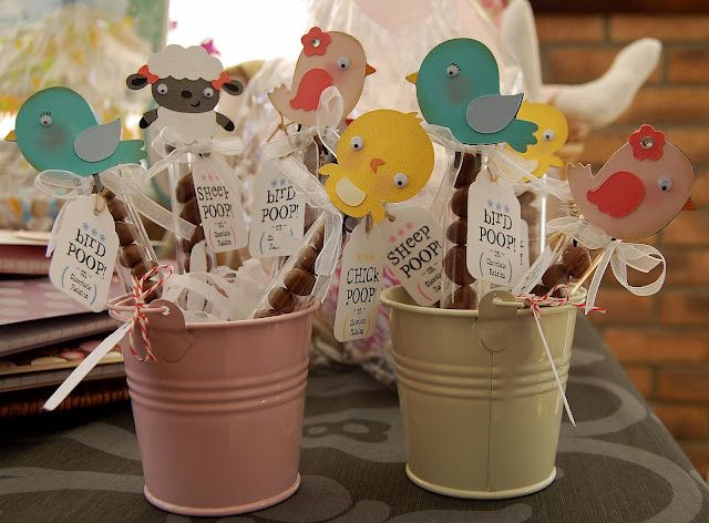 Craft fair ideas craft ideas pinterest for Things to make for christmas craft fairs