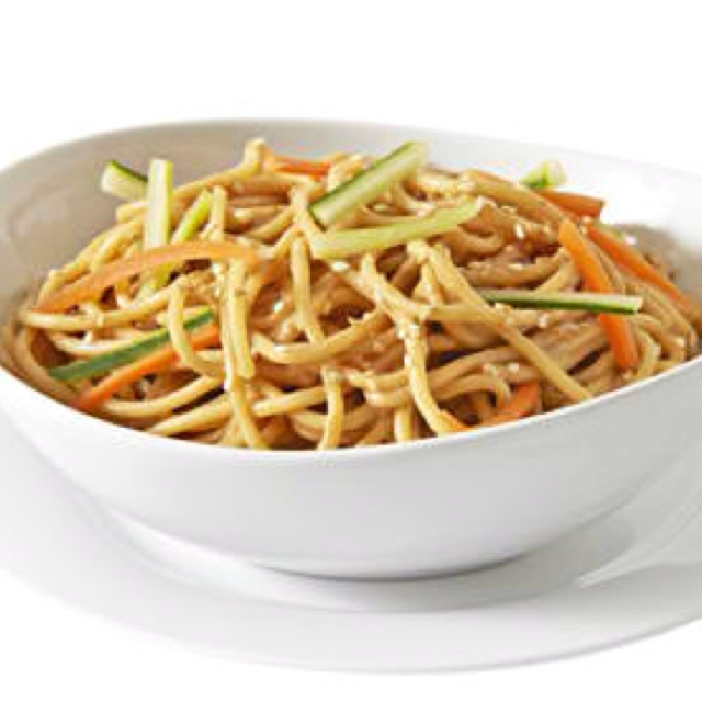 75 cup(s) chunky peanut butter 1 pound(s) spaghetti 0.25 cup ...