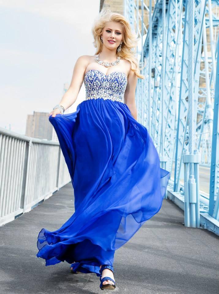 Unique Prom Dress Shops In Kentucky Ideas - Wedding Dress Ideas ...