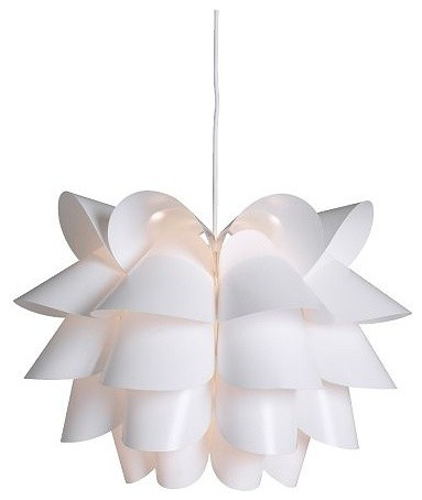 IKEA light for girls room ???  Good price!