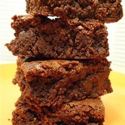 ... brownies butterfinger brownies slutty brownies brooke s best bombshell