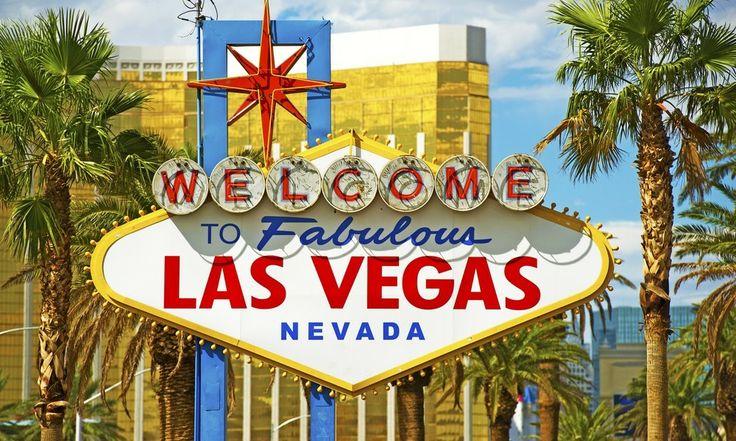 Las vegas bachelorette party spots bachelorette party destinations