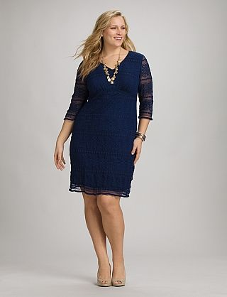 plus size clothes houston