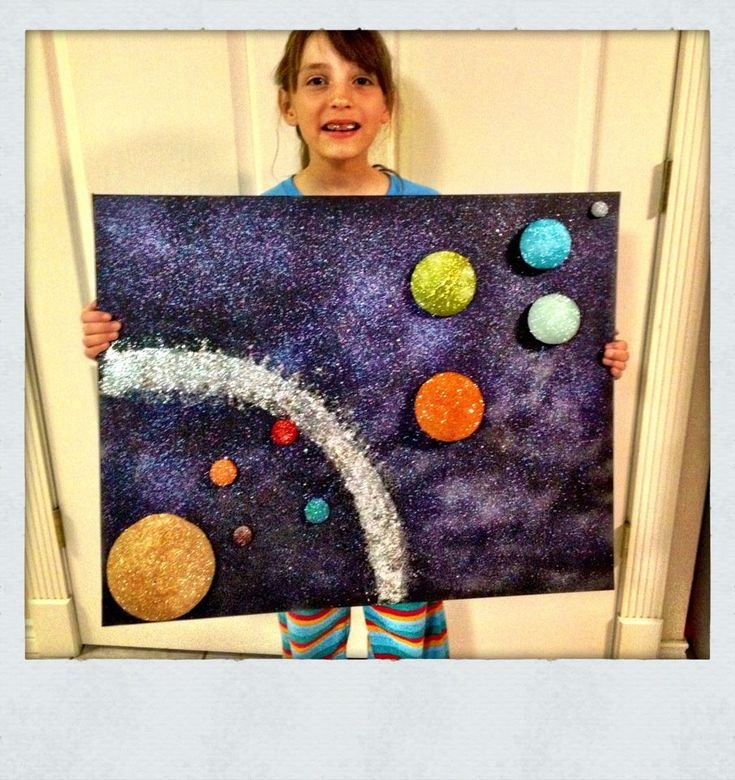 solar system projects for 3rd grade 3rd grade comprehension worksheets solar system worksheets solar system, space, earth  solar eclipse word scramble worksheet.