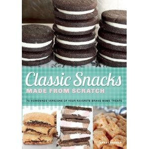 ... snacks made from scratch recipes creamsicles from classic snacks made