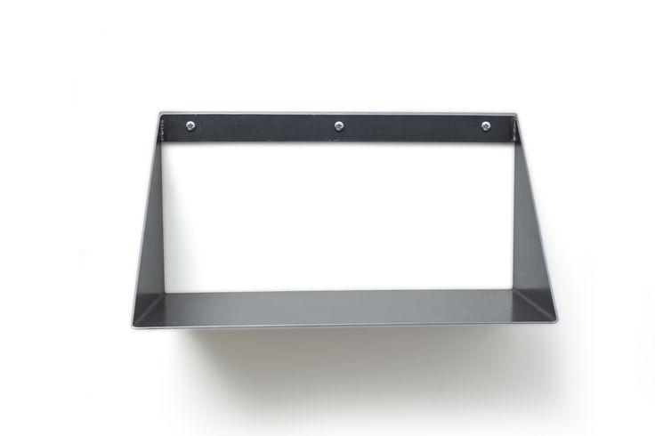 FE Shelf by Carlos Fernández-Dieppa  http://fab.com/designers/