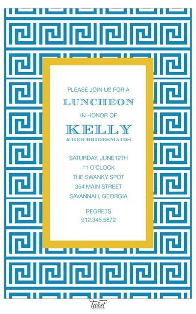 Printable Birthday Invitations as amazing invitation ideas
