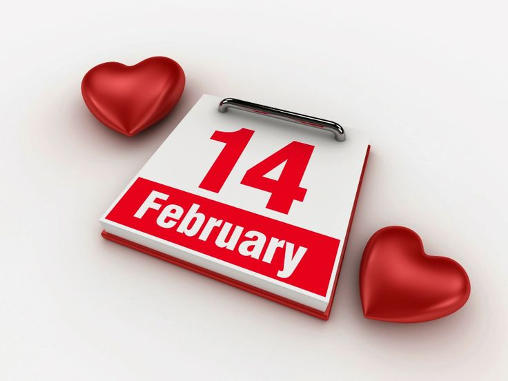 valentine day wish sms bangla