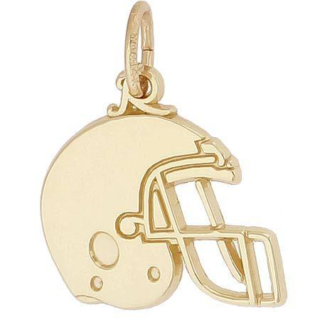N250 gold charms sport charms htm returnurl rembrandtcharms football