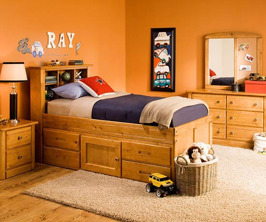 Raymour And Flanigan Bedroom Sets : Raymour And Flanigan Kids Bedroom .