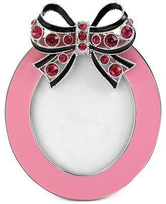 betsey johnson valentine's day jewelry