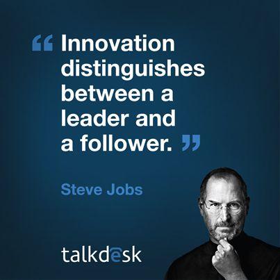 Quotes 60 60 ALL NEW INSPIRATIONAL ENTREPRENEUR QUOTES Amazing Best Entrepreneur Quotes
