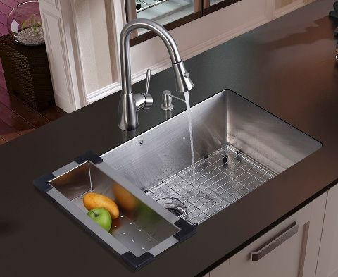 granite franke kitchen sinks House ideas Pinterest